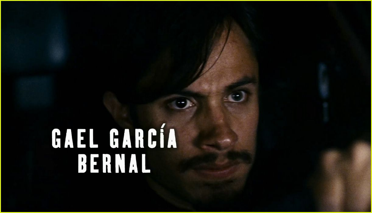 babel the movie Babel (2006) directed by alejandro gonzález iñárritu written by guillermo  arriaga music by gustavo santaolalla cinematography by rodrgo.