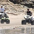 brad maddox riding atvs04