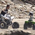 brad maddox riding atvs15