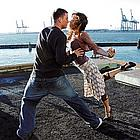 channing tatum step up pictures02