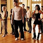 channing tatum step up pictures15