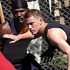 channing tatum step up pictures16