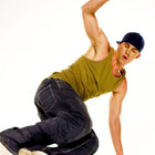 channing tatum step up pictures18