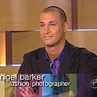 cristen chin nigel barker18