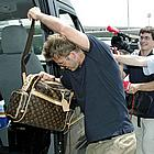 david beckham airport08