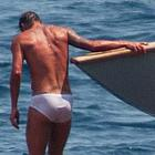 david beckham speedos08