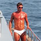david beckham speedos17