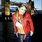 fergie london bridge music video02