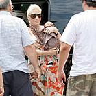 gwen stefani kingston pacifier04
