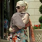 gwen stefani kingston pacifier06