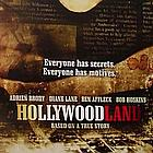 hollywoodland_ver2