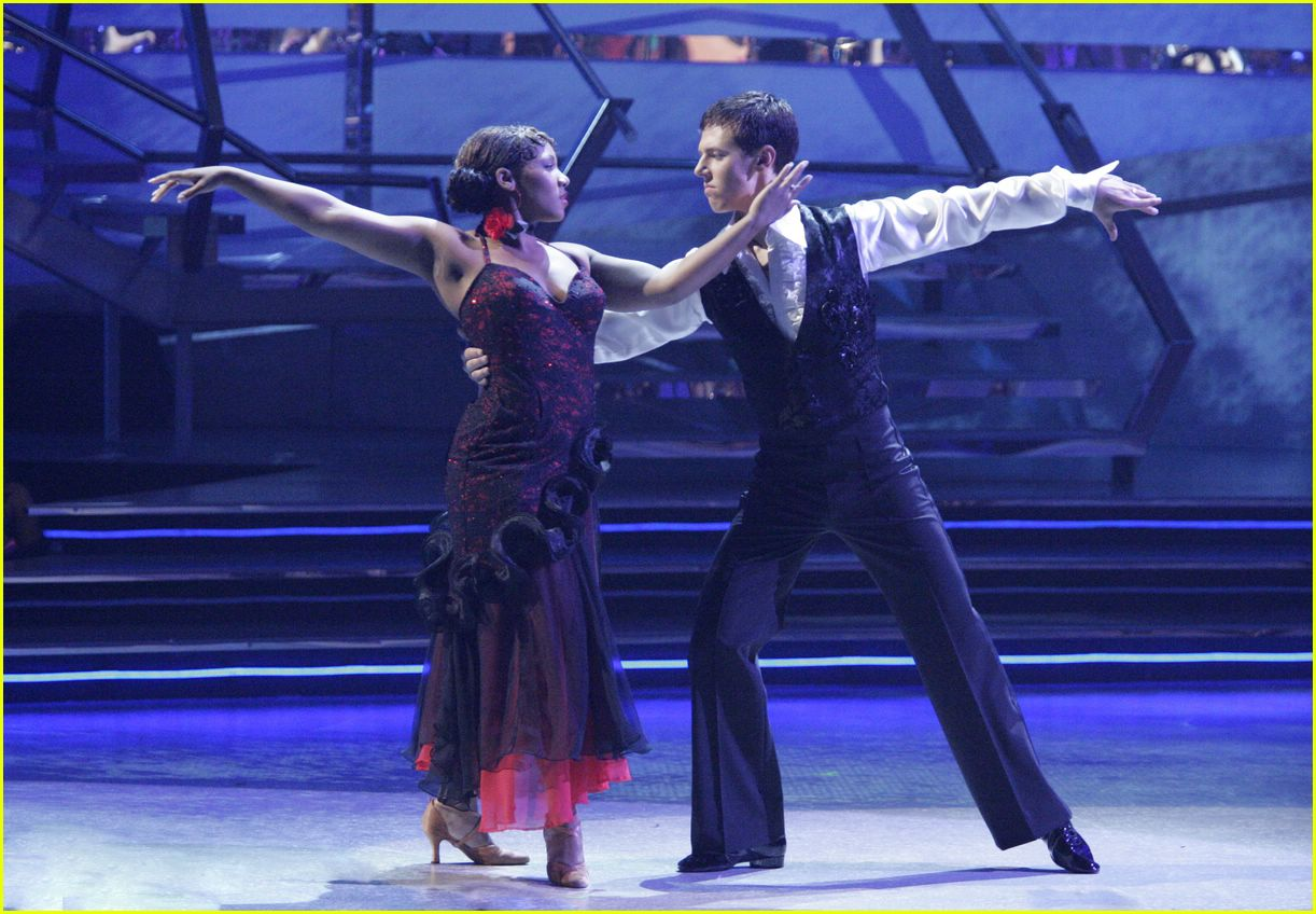 Jaymz Tuaileva: So You Think You Can Dance: Photo 397251 ...