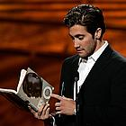 jake gyllenhaal espy awards03