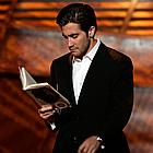 jake gyllenhaal espy awards04