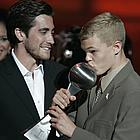 jake gyllenhaal espy awards10