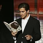 jake gyllenhaal espy awards11