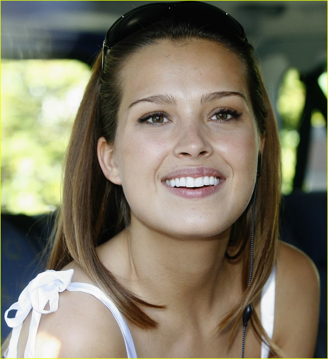 petra nemcova who dated