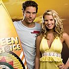 jessica simpson dane cook10
