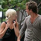 jude law sienna miller pictures15