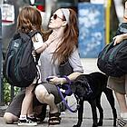 julianne moore kids29