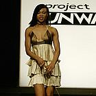 keith michael project runway 2 02