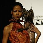 keith michael project runway 2 12