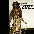 keith michael project runway 2 14