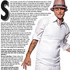 kevin federline stepping out magazine03