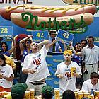 kobayashi hot dog contest11