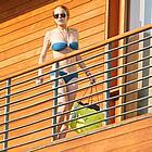 lindsay lohan wet bikini02