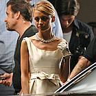 nicole richie lionel i call it love music video04