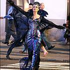 susan sarandon enchanted movie05