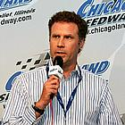 talladega nights press conference06