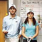 the office puma golf01