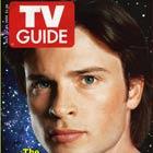 tom welling tv guide01