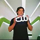 tom welling tv guide08