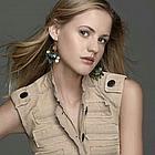americas next top model10