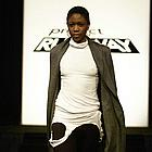 angela keslar project runway05