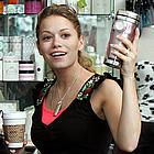 bethany joy lenz intuition004