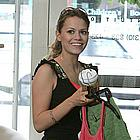 bethany joy lenz intuition019