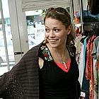 bethany joy lenz intuition021