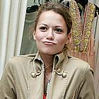 bethany joy lenz intuition023