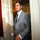 brad angelina new orleans 13