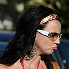 britney spears black hair 01