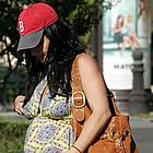 britney spears black hair 35