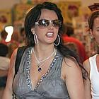 britney spears toy shopping 12