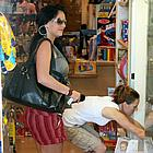 britney spears toy shopping 21