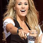 carrie underwood good morning america 02