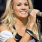 carrie underwood good morning america 07
