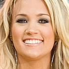 carrie underwood good morning america 10